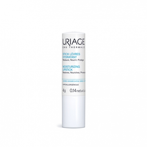 Uriage Lip Stick -4 grams