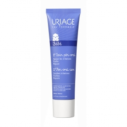 Uriage Babies 1st Peri Oral Cream-30ml