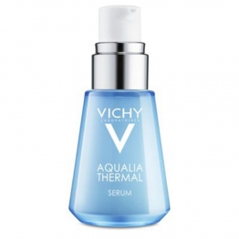 Vichy Aqualia Thermal Serum -30ml