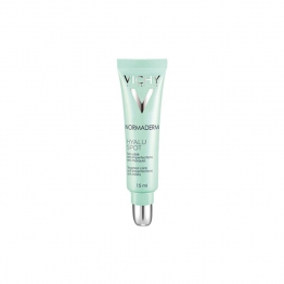 Vichy Normaderm Hyaluspot Anti-Imperfection Care-15ml