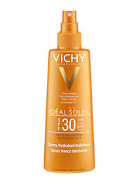 Vichy Capital Soleil SPF 30 Spray-200ml