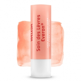 Weleda Everon Lip Stick-4.8 Grams