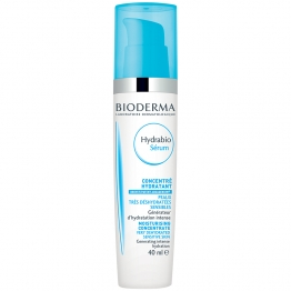 Bioderma Hydrabrio Serum-40ml