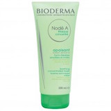 Bioderma Node A Soothinbg Concentrated Mask-200ml